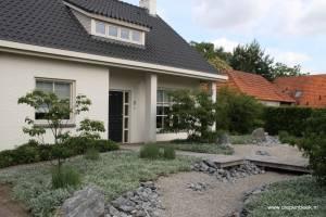 1-IMG 8785- Frank Van Diepenbeek- Frank Van Diepenbeek